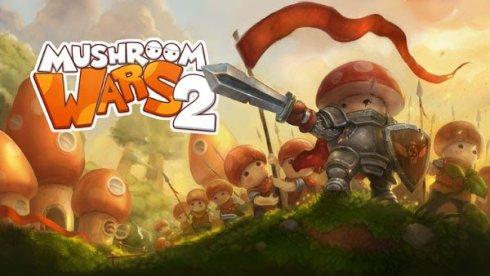 mushroomwars2-rts-sequel-closed-beta-announced-for-linux-mac-windows-pc