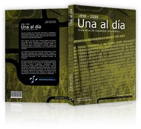 libro_uad