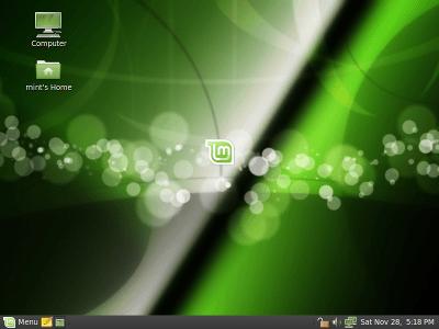 linux_mint_helena