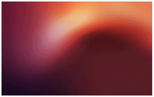 Nuevo fondo de pantalla para ubuntu for Fondo de pantalla ubuntu