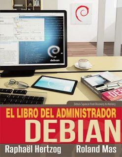El-Libro-del-Administrador-Debian-OpenLibra-350x451