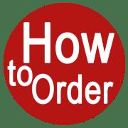 Domain order