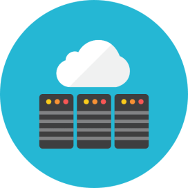 Mysql-Cluster-services-linux-lab-compressor