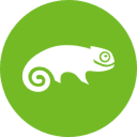 blog_opensuse-compressor