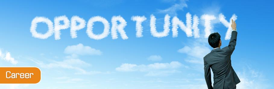 Career Banner Best Linux Vmware Cloud Computing Training In Pune