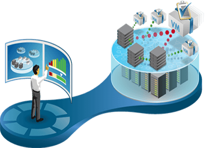 server-monitoring-services-linux-lab