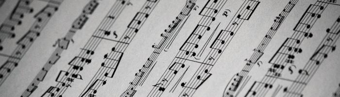 Music Tag Editors