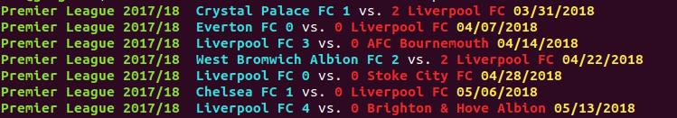 football-Liverpool