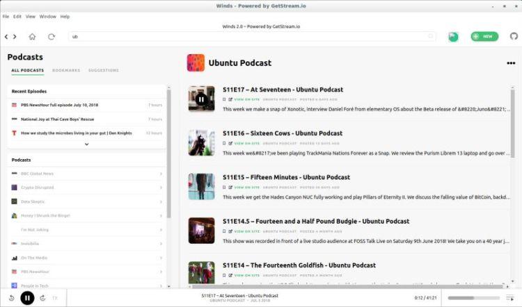 Winds-Ubuntu-Podcast