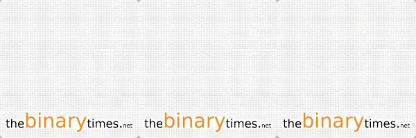 The Binary Times Podcast