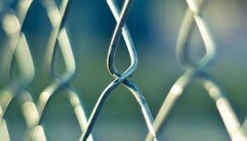 6 Best Open Source Firewall Solutions - LinuxLinks