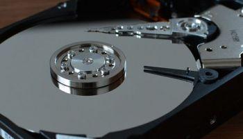 7 Best Free Linux Disk Cloning Software - LinuxLinks