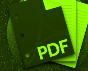 PDF-Manipulation-Tools