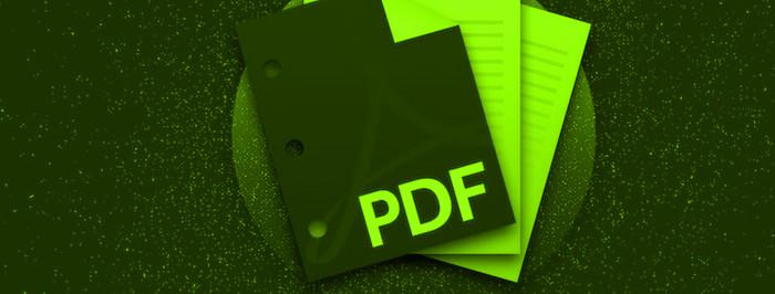 PDF-Manipulation-Tools