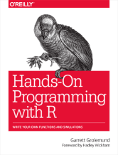 Hands-On-Programming-with-R