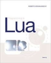 ProgrammingLua