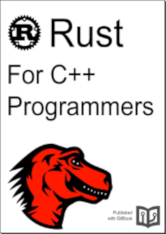 Best Free Books to Learn about Rust - LinuxLinks