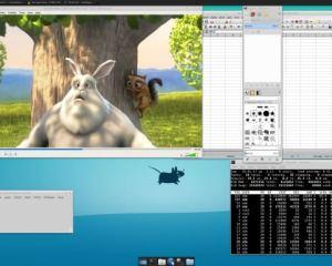 X410-Full-Desktop-700