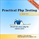 Practical PHP Testing