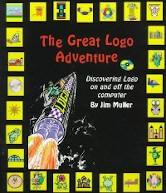 The Great Logo Adventure