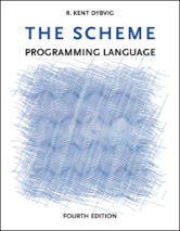 The Scheme Programming Language