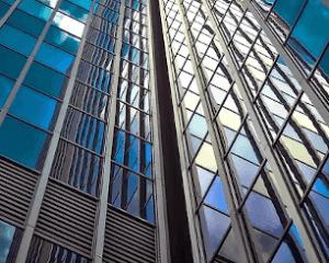 RPI4 - LibreOffice
