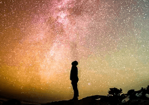 Linux at Home - Astronomy