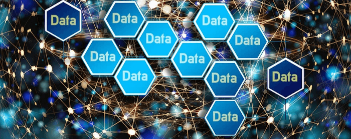 Introduction to R and R Studio for Data Science