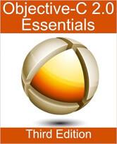 Objective-C 2.0 Essentials