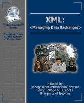 XML - Managing Data Exchange