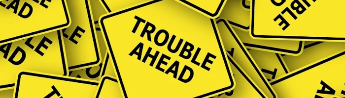 Trouble Ticketing Software