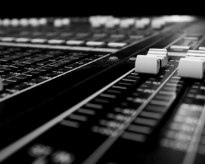 Linux at Home - Music Production with Linux