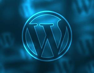 Lightweight Alternatives to WordPress