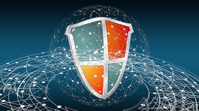 Intrusion Prevention - SSH