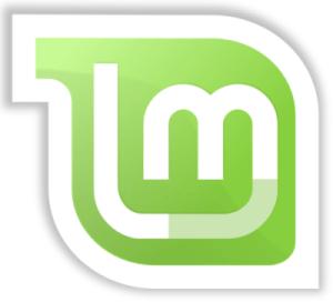 https://i0.wp.com/www.linuxmint.com/img/300x272_whiteBG.png