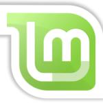 Linux Mint Linux Mirror Vietnam