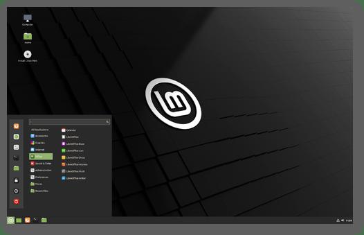 "Linux Mint 20 ""Ulyana"" Cinnamon – BETA Release – The Linux Mint Blog"