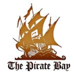 LinuxPro haalt Pirate Bay proxy offline