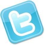 LinuxPro nu ook via twitter