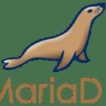 Replicatie met MySQL / MariaDB