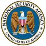 Internationale actie tegen afluisteren NSA