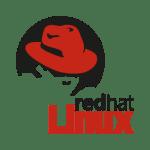 RedHat 7 komt met nieuwe dingen en verbeteringen