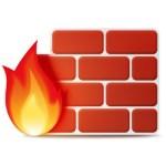firewalld als opvolger van iptables