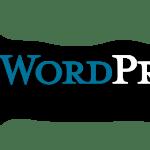 Terug naar WordPress