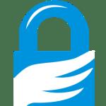 Veilig emailen met encryptie
