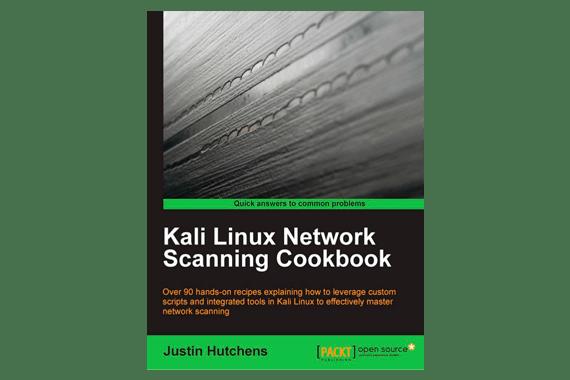Kali Linux - Linux Pro