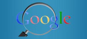 search_google
