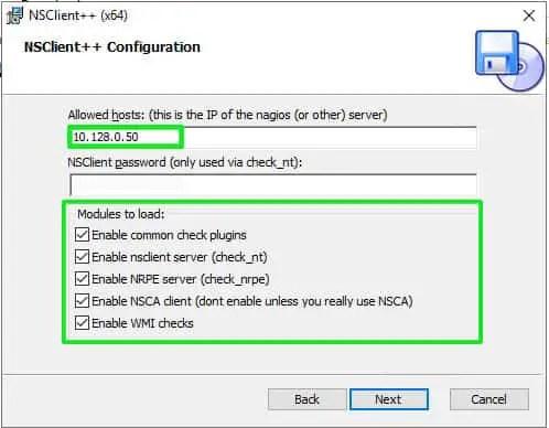 Specify-Nagios-Server-IP-address-NSClient-Windows