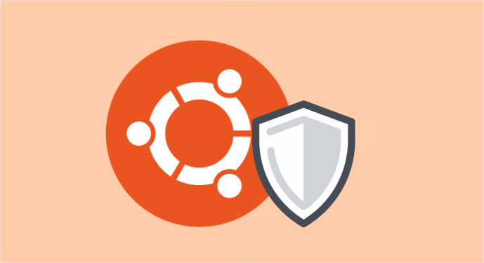 Canonical has released Linux kernel security updates for all supported Ubuntu Versions