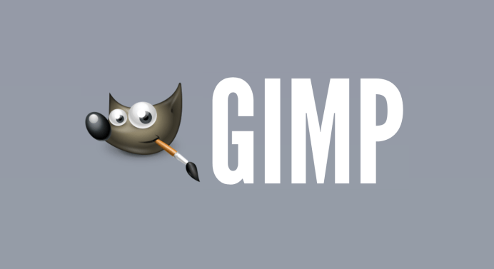 GIMP 2.10.12 Released, which fixes list of bugs that are reported in GIMP 2.10.10
